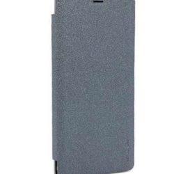 Samsung Galaxy Note 9 (N960F) futrola Nillkin sparkle siva- Doktor Mobil