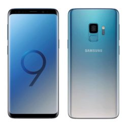 Samsung Galaxy S9 Plus(G965F)