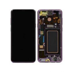 Samsung Galaxy S9 Plus(G965F) LCD ekrani