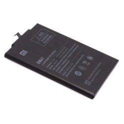Xiaomi Redmi 3 Pro baterija original - Doktor Mobil