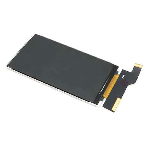 Alcatel U3 (OT-4049) LCD - Doktor Mobil