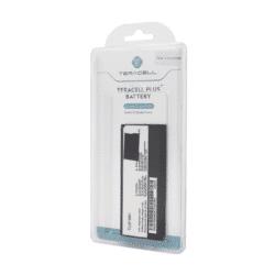 Alcatel U3 (OT-4049) baterija Teracell Plus - Doktor Mobil