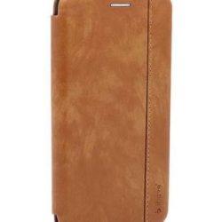 Futrola Samsung S9 Plus G965F Bi Fold ihave Gentleman braon- Doktor Mobil