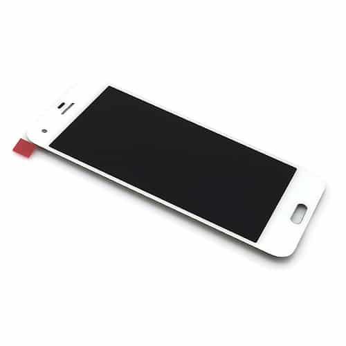 HTC A9S LCD + touchscreen beli - Doktor Mobil