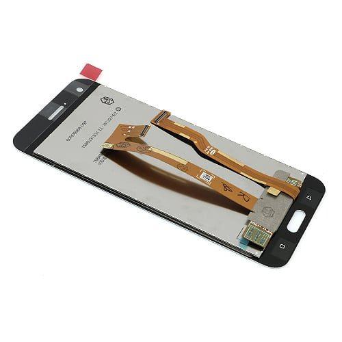 HTC A9S LCD + touchscreen beli - Doktor Mobil servis mobilnih telefona
