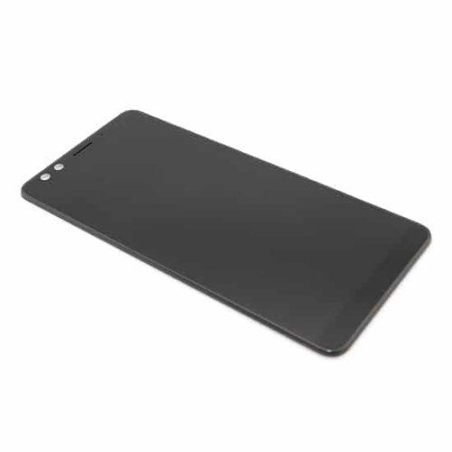HTC U12 Plus LCD + touchscreen crni - Doktor Mobil