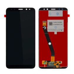 Huawei Honor 10 Lite LCD ekrani - Doktor Mobil