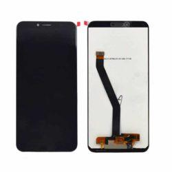 Huawei Honor 7A LCD ekrani