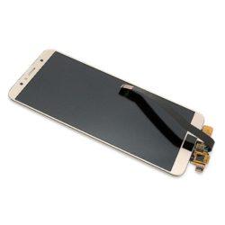 Huawei Honor 7A LCD + touchscreen zlatni - Doktor Mobil