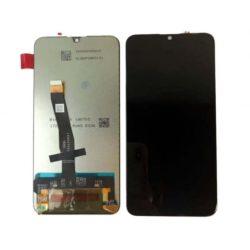 Huawei Honor 8A LCD ekrani