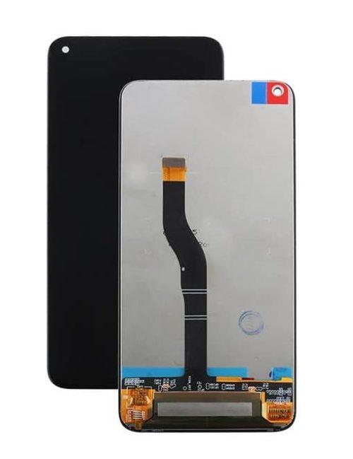Huawei Honor View 20 LCD +touchscreen crni - Doktor Mobil