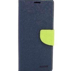 Huawei Mate 20 Pro futrola Bi Fold Mercury teget- Doktor Mobil