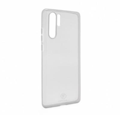 Huawei P30 Pro futrola Teracell Skin transparent- Doktor Mobil