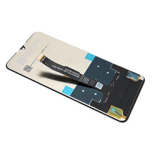 Huawei P30 lite LCD + touchscreen crni - Doktor Mobil servis mobilnih telefona