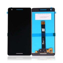 Nokia 2.1 LCD ekrani