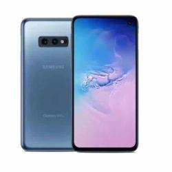Samsung (G970F) Galaxy S10e