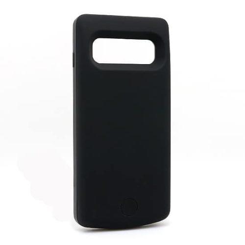 Samsung Galaxy S10 (G973F) baterija Back up Comicell - Doktor Mobil