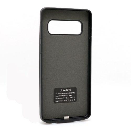 Samsung Galaxy S10 (G973F) baterija Back up Comicell - Doktor Mobil servis