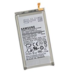 Samsung Galaxy S10 (G973F) baterije