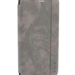 Samsung S9 Plus G965F futrola Bi Fold ihave Gentleman siva- Doktor Mobil
