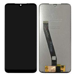 Xiaomi Redmi 7 LCD ekrani