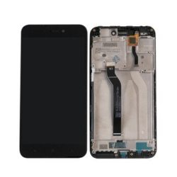 Xiaomi Redmi Go LCD ekrani
