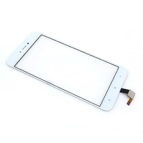Xiaomi Redmi Note 5A Touchscreen beli - Doktor Mobil