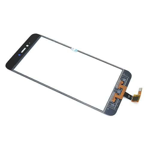 Xiaomi Redmi Note 5A Touchscreen beli - Doktor Mobil servis mobilnih telefona