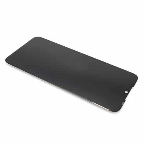 Xiaomi Redmi Note 7 LCD + touchscreen crni - Doktor Mobil