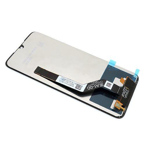 Xiaomi Redmi Note 7 LCD + touchscreen crni ORG - Doktor Mobil servis mobilnih telefona