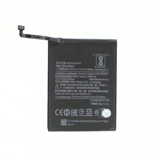 Xiaomi Redmi Note 7 baterija Teracell Plus - Doktor Mobil