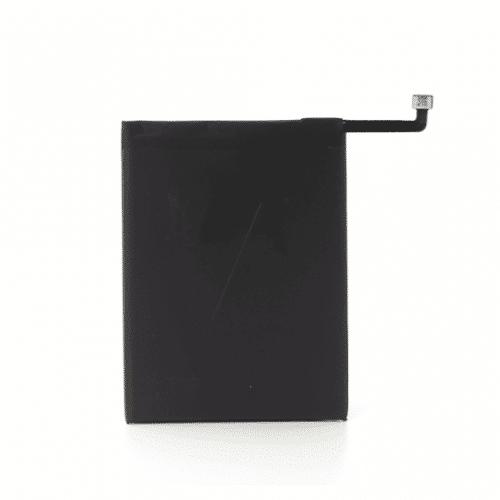 Xiaomi Redmi Note 7 baterija Teracell Plus - Doktor Mobil servis