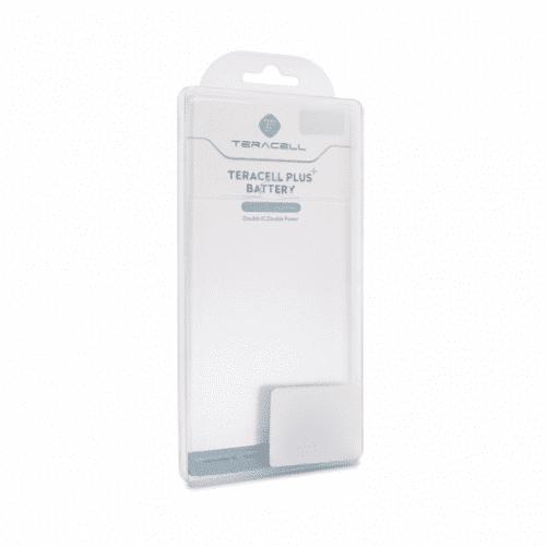 Xiaomi Redmi Note 7 baterija Teracell Plus - Doktor Mobil servis mobilnih telefona