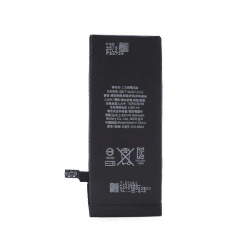 iPhone 6 baterija Teracell Plus - Doktor Mobil