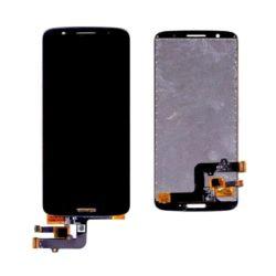 Motorola Moto G6 LCD + touchscreen crni - Doktor Mobil