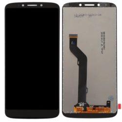 Motorola Moto G6 Play LCD ekrani