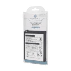 Motorola Moto G6 Play baterija Teracell Plus - Doktor Mobil