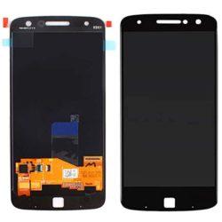 Motorola Moto Z LCD ekrani