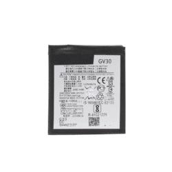 Motorola Moto Z baterija Teracell Plus GV30 - Doktor Mobil