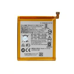 Nokia 3.1 (2018) baterija Teracell Plus - Doktor Mobil