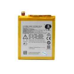 Nokia 3.1 2018 baterija standard - Doktor Mobil Beograd