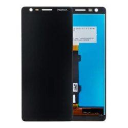 Nokia 3.1 LCD ekrani