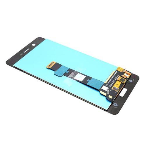 Nokia 5 LCD + touchscreen crni original - Doktor Mobil servis mobilnih telefona