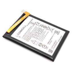 Nokia 5 baterija Comicell - Doktor Mobil