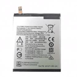 Nokia 5 baterija EG - Doktor Mobil