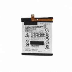 Nokia 5 baterija Teracell Plus - Doktor Mobil