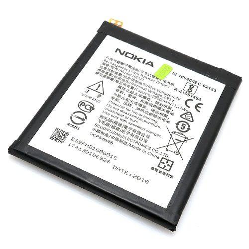 Nokia 5 baterija original - Doktor Mobil