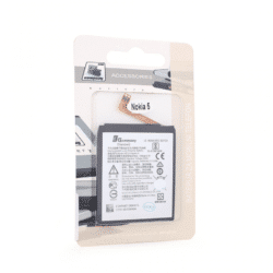 Nokia 5 baterija standard - Doktor Mobil