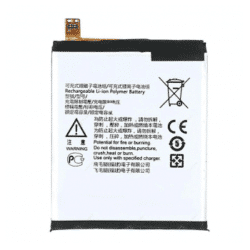 Nokia 5.1 Plus baterija EG - Doktor Mobil