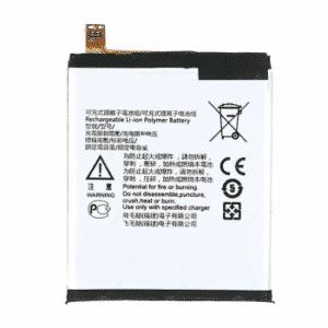 Nokia 6.1 Plus baterija EG - Doktor Mobil